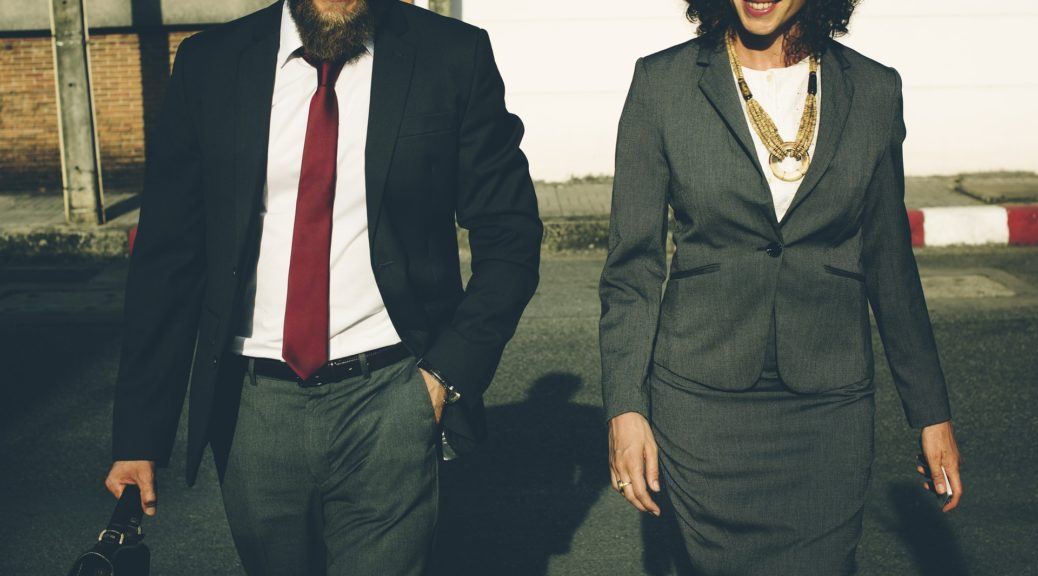 11 Wege, wie wir bei der Arbeit glücklicher sein können