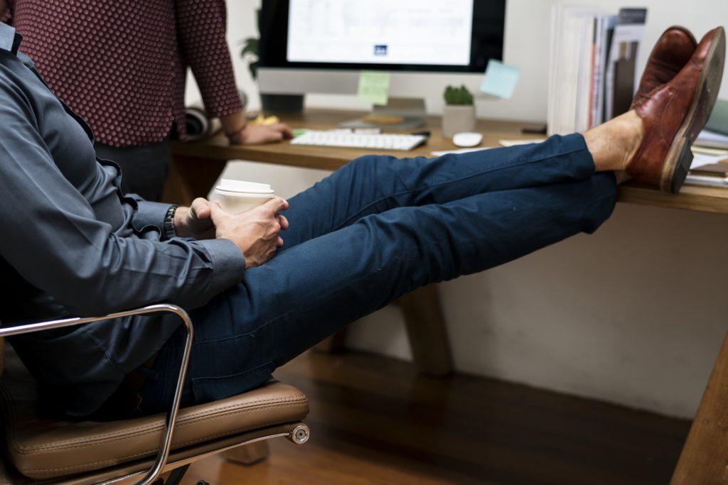 10 Wege, Prokrastination zu besiegen