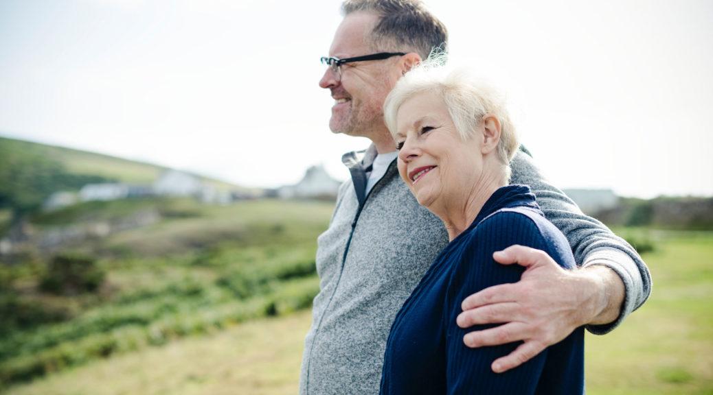 Spare an folgenden 3 Orten, um mehr für die Pension zu besitzen