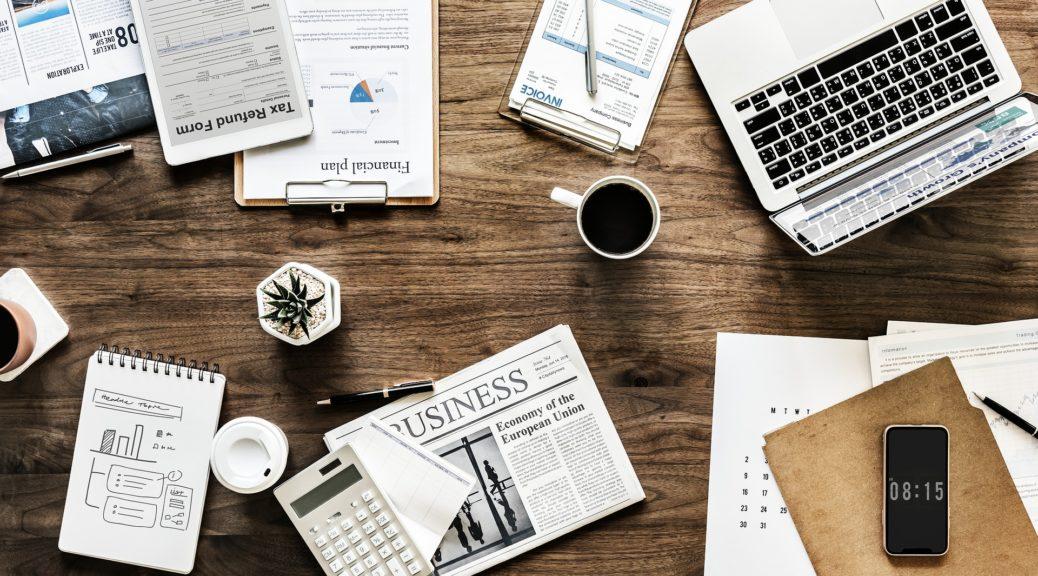 7 Investitionsfehler, die uns davon abhalten, ein Vermögen aufzubauen