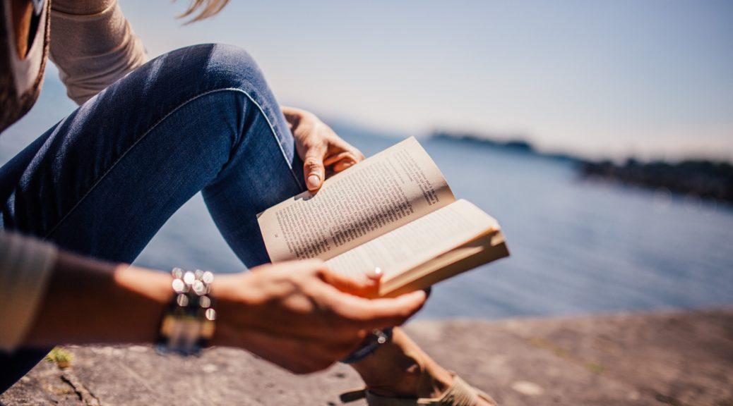10 Lektionen, die wir lernen müssen, bevor wir reich werden