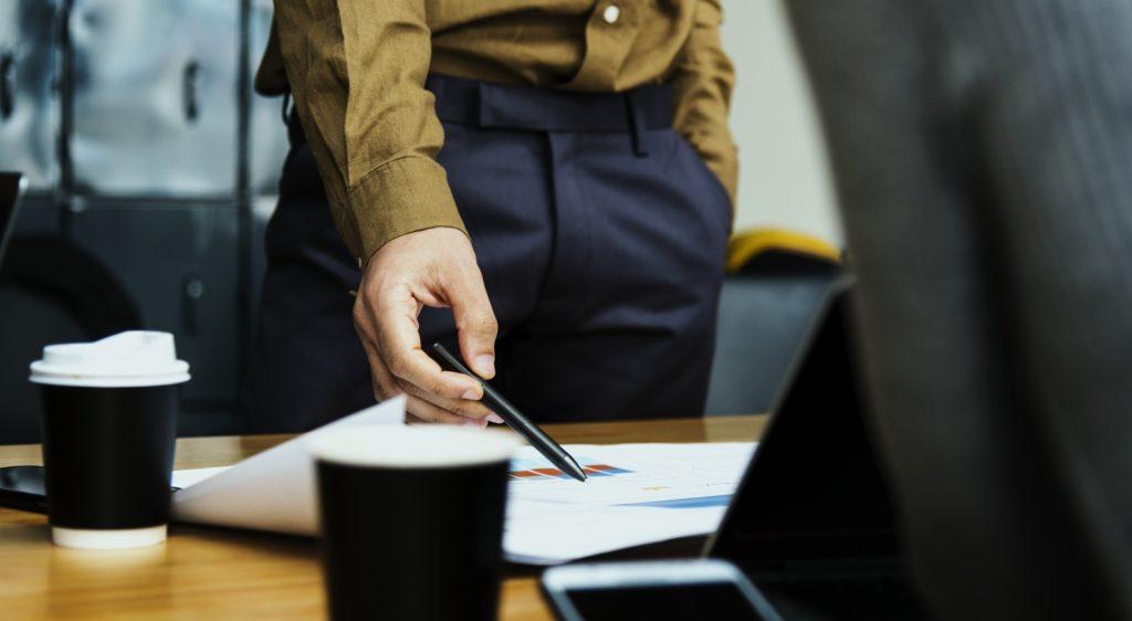 4 Wege, unseren Boss zu beeindrucken