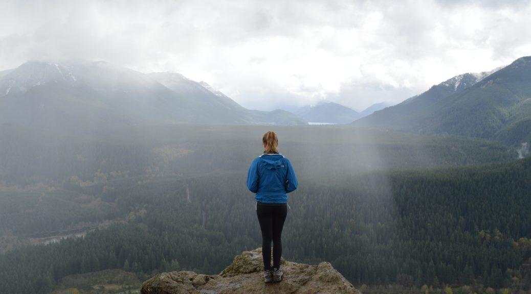 Warum mentale Einstellung wichtiger ist als IQ