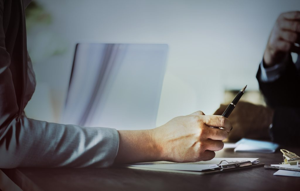 Wie wir mit den 6 schwierigsten Persönlichkeitstypen am Arbeitsplatz umgehen