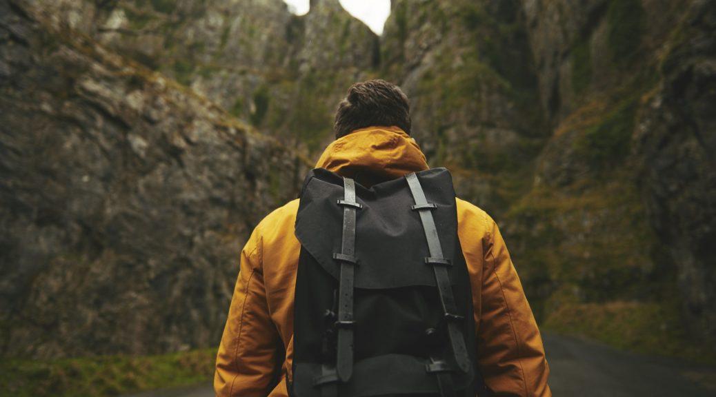 5-mentale-Gewohnheiten-die-das-Leben-schwieriger-machen-als-es-sein-muss