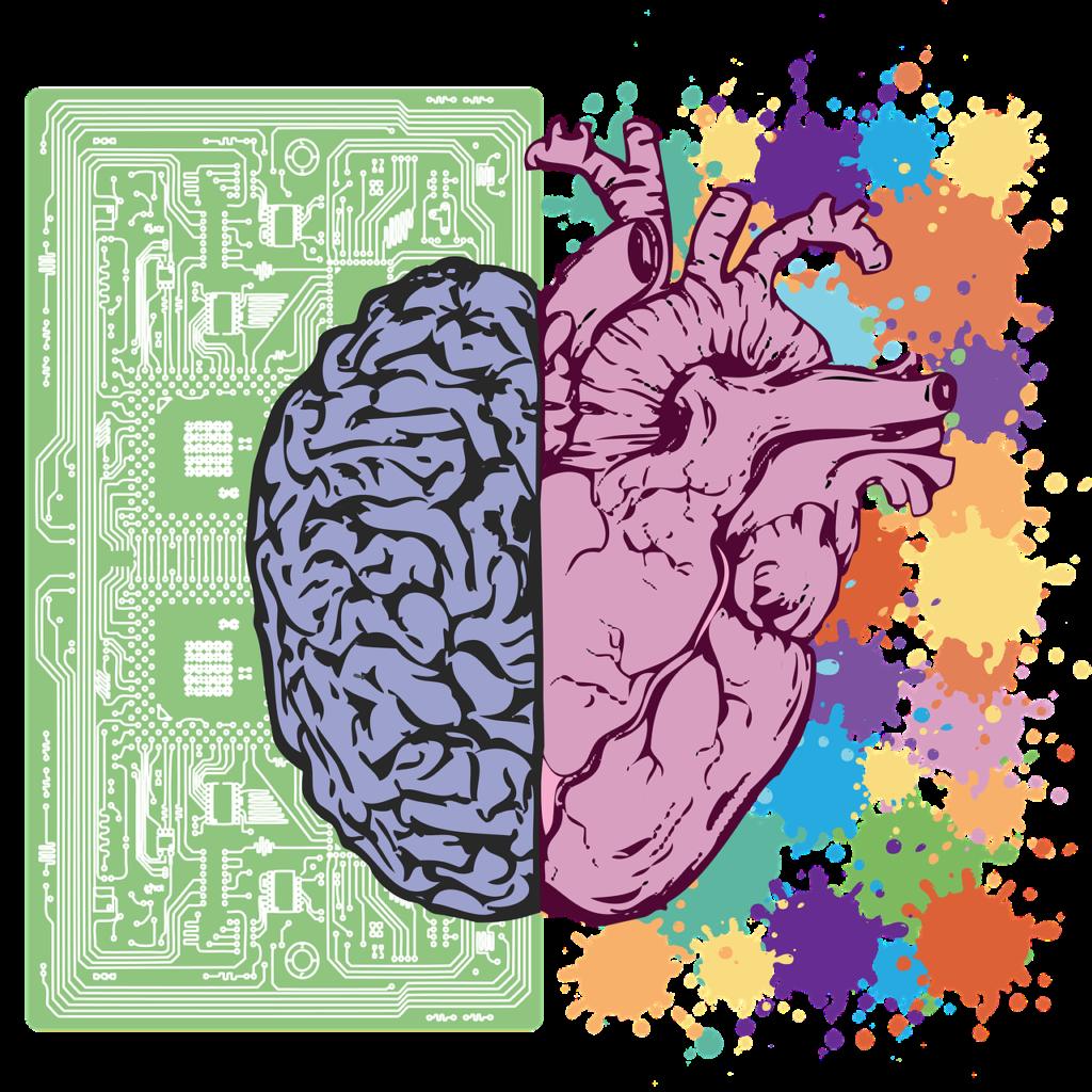 Was ist Emotionale Intelligenz und was bringt sie dir