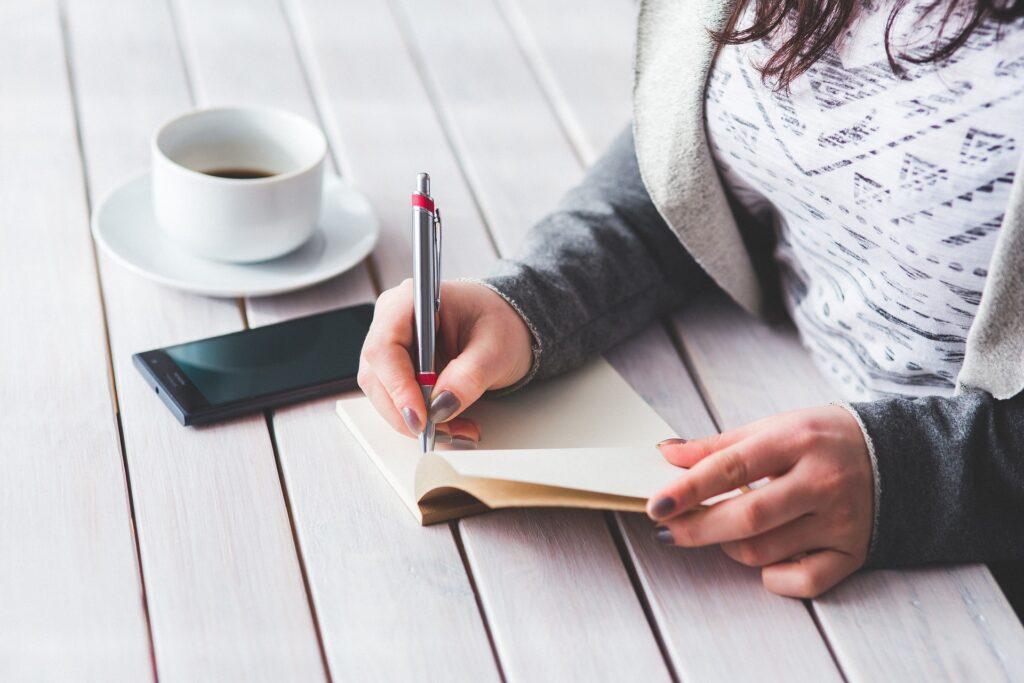 Emotionale Selbstwahrnehmung im Beruf und was sie dir bringt